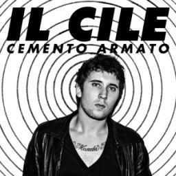 video musicali ufficiali Il Cile