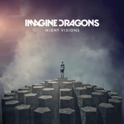 foto Imagine Dragons