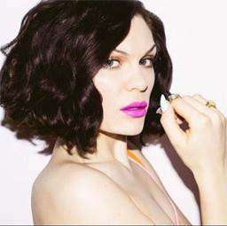 foto Jessie J