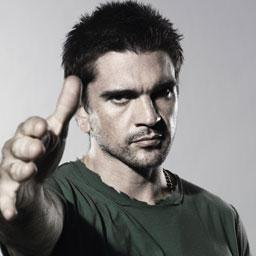 foto Juanes