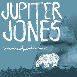 foto Jupiter Jones