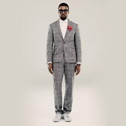 foto Kanye West