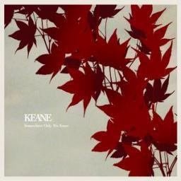 foto Keane