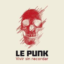 foto Le Punk