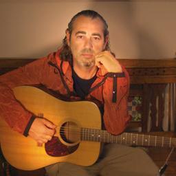 video musicali ufficiali Luca Carboni