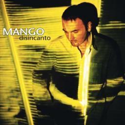 foto Mango