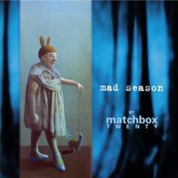 foto Matchbox Twenty