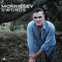 foto Morrissey