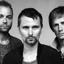 video musicali ufficiali Muse