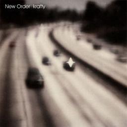 foto New Order