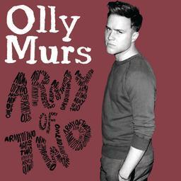 foto Olly Murs