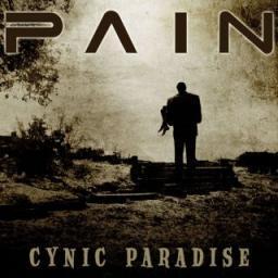 foto Pain