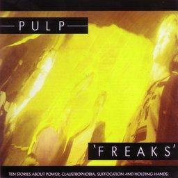 foto Pulp