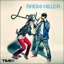foto Radio Killer