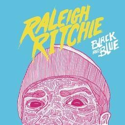 foto Raleigh Ritchie