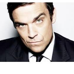 video musicali ufficiali Robbie Williams