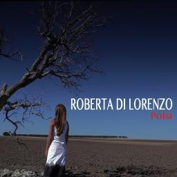 foto Roberta di Lorenzo