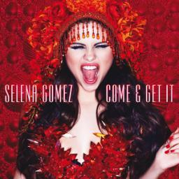 video musicali ufficiali Selena Gomez