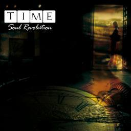 foto Soul Revolution