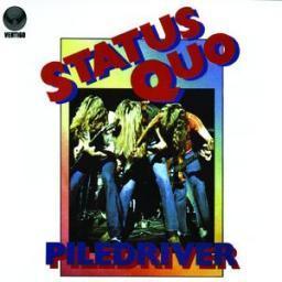 foto Status Quo