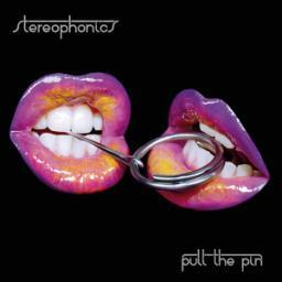 foto Stereophonics