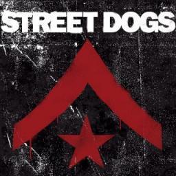 foto Street Dogs