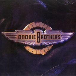 foto The Doobie Brothers