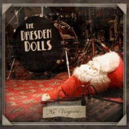 foto The Dresden Dolls