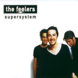 foto the feelers