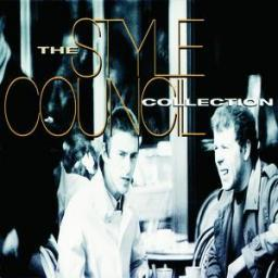 foto The Style Council