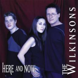 foto The Wilkinsons