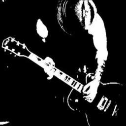 foto Tim Armstrong