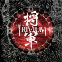 foto Trivium
