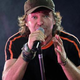 video musicali ufficiali Vasco Rossi