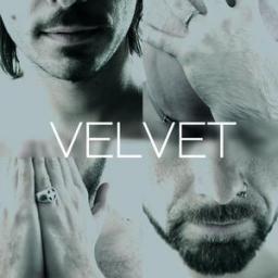 foto Velvet