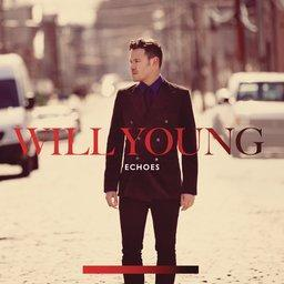 foto Will Young