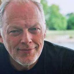 foto David Gilmour