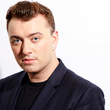 video musicali ufficiali Sam Smith