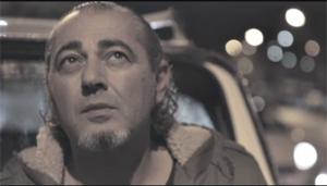 LUCA CARBONI e TIZIANO FERRO in radio con PERSONE SILENZIOSE