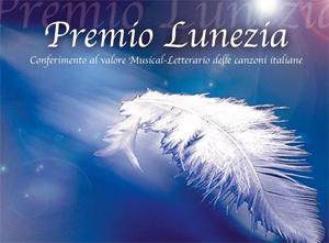 Premio Lunezia, Il 2014 apre le porte alle Nuove Proposte