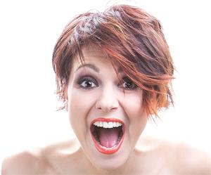 Simona Molinari, chiude La Felicità Tour il 29 gennaio al Lazio Wave Festival