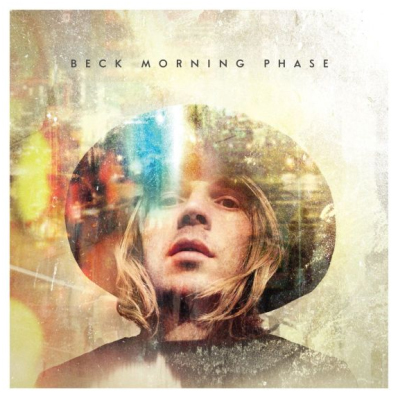 BECK, è uscito il nuovo album MORNING PHASE