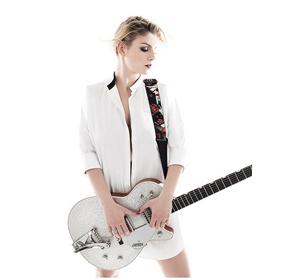 EMMA torna live quest'estate con i 6 concerti speciali  EMMA LIMITED EDITION