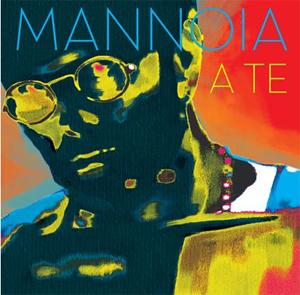 FIORELLA MANNOIA, esce domani 25 febbraio la nuova edizione di A TE lalbum tributo a Dalla