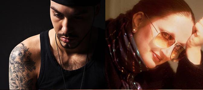 MONDO MARCIO, il nuovo album Nella Bocca Della Tigre in uscita il 15 aprile