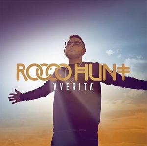 ROCCO HUNT, esce il 25 marzo il nuovo album A VERITÀ