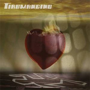 TIROMANCINO, svelata la tracklist di INDAGINE SU UN SENTIMENTO in uscita il 18 marzo