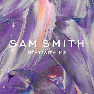 SAM SMITH, venerdì 16 maggio in radio con STAY WITH ME