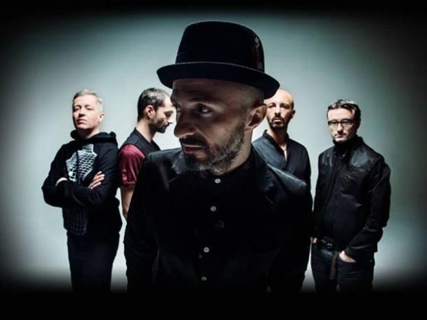 SUBSONICA, uscirà il 23 settembre il nuovo album UNA NAVE IN UNA FORESTA
