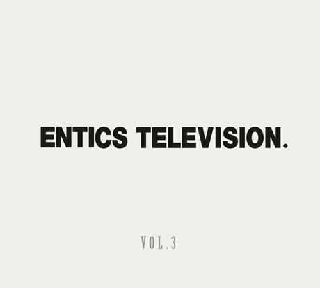 ENTICS in radio dal 15 agosto con il singolo OPEN BAR